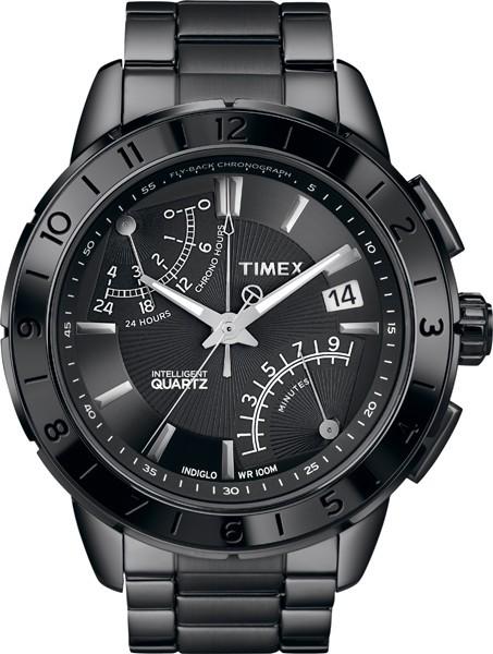 16c60b5f817 TIMEX T2N500 - Pánské hodinky se stopkami