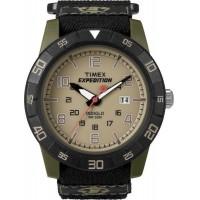 EXPEDITION Pánske hodinky s dátumovkou TIMEX T49833 4e6f95b3428