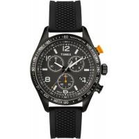 Timex hodinky - s plastovým remienkom b52ed49e180