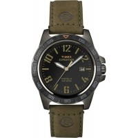 EXPEDITION RUGGED METAL TIMEX T49926 910892018b7