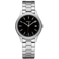 a3a73d4f0cb Timex hodinky - DOXA