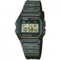 Pánske náramkové hodinky CASIO W 59-1 cc54e79f75c