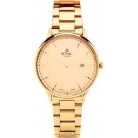 70bbfc057 Timex hodinky - vítejte v novém internetovém obchodě s hodinkami TIMEX