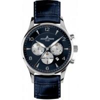Pánské hodinky JACQUES LEMANS London ! 2eb5da08d6